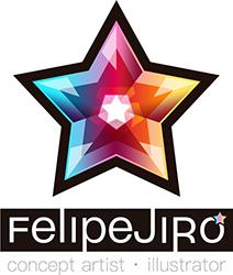 FelipeJiRo